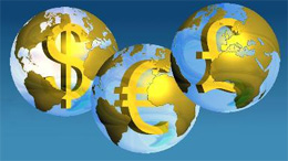Visit Foreign Exchange Advice